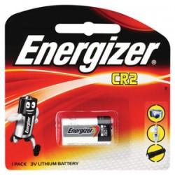 Baterias Photo CR2